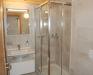 Foto 13 interior - Apartamento Les Cimes Blanches 501 A, Nendaz