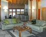 Foto 3 interior - Apartamento Les Cimes Blanches 501 A, Nendaz