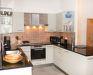 Image 9 - intérieur - Appartement Les Cimes Blanches 501 A, Nendaz