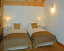 Foto 11 interior - Apartamento Les Cimes Blanches 501 A, Nendaz