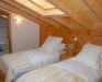Foto 12 interior - Apartamento Les Cimes Blanches 501 A, Nendaz