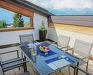 Foto 16 interior - Apartamento Les Cimes Blanches 501 A, Nendaz