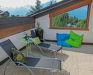Foto 17 interior - Apartamento Les Cimes Blanches 501 A, Nendaz