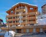 Foto 21 exterieur - Appartement Cimes-Blanches A 101, Nendaz