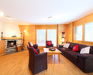 Picture 4 interior - Apartment Cimes-Blanches A 101, Nendaz