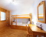 Picture 9 interior - Apartment Cimes-Blanches A 101, Nendaz