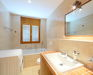 Picture 10 interior - Apartment Cimes-Blanches A 101, Nendaz
