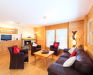 Picture 2 interior - Apartment Cimes-Blanches A 101, Nendaz