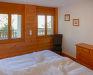 Foto 15 interieur - Appartement Cimes-Blanches A 101, Nendaz