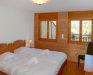 Foto 14 interieur - Appartement Cimes-Blanches A 101, Nendaz