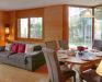 Foto 8 interieur - Appartement Cimes-Blanches A 101, Nendaz