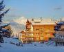 Picture 21 exterior - Apartment Les Cimes Blanches B 401, Nendaz