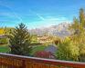Bild 18 Innenansicht - Ferienwohnung Les Cimes Blanches B 401, Nendaz