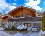 Holiday House Bivak, Nendaz, picture_season_alt_winter