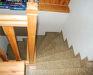 Image 13 - intérieur - Maison de vacances Bivak, Nendaz