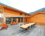 Picture 27 exterior - Holiday House Woovim 14, Nendaz
