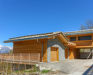 Picture 26 exterior - Holiday House Woovim 14, Nendaz