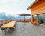 Picture 28 exterior - Holiday House Woovim 14, Nendaz