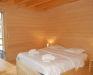 Picture 10 interior - Holiday House Woovim 14, Nendaz