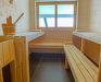 Bild 18 Innenansicht - Ferienhaus Woovim 14, Nendaz