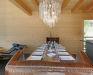 Bild 6 Innenansicht - Ferienhaus Woovim 14, Nendaz