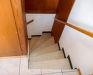 Picture 8 interior - Holiday House Tsamandon 7, Nendaz