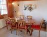 Picture 5 interior - Holiday House Tsamandon 7, Nendaz