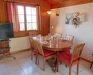 Foto 5 interior - Casa de vacaciones Tsamandon 7, Nendaz