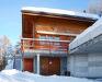 Holiday House Le Bouquetin, Nendaz, picture_season_alt_winter