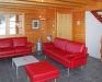 Foto 3 interieur - Vakantiehuis Le Bouquetin, Nendaz