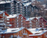 Apartment Grand Panorama A3, Nendaz, picture_season_alt_winter