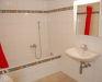 Picture 16 interior - Apartment Grand Panorama C3, Nendaz