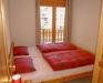 Picture 14 interior - Apartment Grand Panorama C3, Nendaz