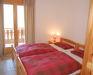 Picture 12 interior - Apartment Grand Panorama C3, Nendaz