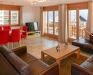 Picture 4 interior - Apartment Grand Panorama C3, Nendaz