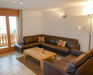 Picture 3 interior - Apartment Grand Panorama C3, Nendaz