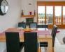 Picture 5 interior - Apartment Grand Panorama B3, Nendaz