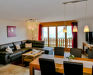 Foto 4 interieur - Appartement Grand Panorama C5, Nendaz