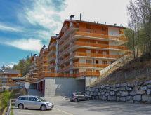 Apartment Grand Panorama A3