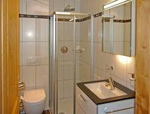 Apartment Le Chardon Bleu 101