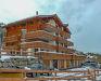 Foto 18 exterieur - Appartement Le Chardon Bleu 101, Nendaz