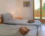 Picture 10 interior - Apartment Domaine des Reines C4, Nendaz