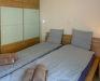 Picture 11 interior - Apartment Domaine des Reines C4, Nendaz