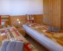 Picture 15 interior - Apartment Domaine des Reines C4, Nendaz