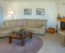 Picture 3 interior - Apartment Domaine des Reines C4, Nendaz