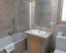 Picture 17 interior - Apartment Domaine des Reines C4, Nendaz