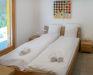 Picture 12 interior - Apartment Domaine des Reines C4, Nendaz