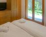 Picture 13 interior - Apartment Domaine des Reines C4, Nendaz