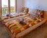 Picture 16 interior - Apartment Domaine des Reines C4, Nendaz