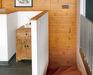 Image 10 - intérieur - Maison de vacances D'Arby, Nendaz